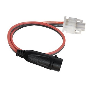 Connecteur MLX pour chargeur