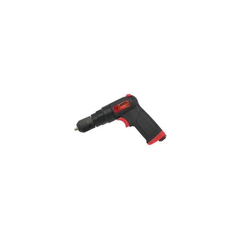 Perceuse pneumatique reversible 10 mm