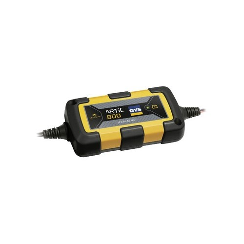 Chargeur Artic 800