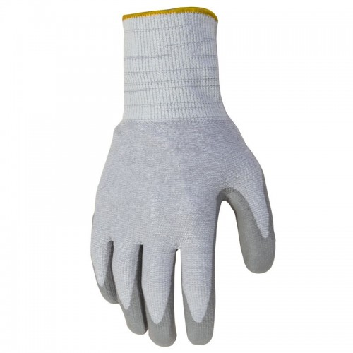 Gants de manutention anti-coupure T9