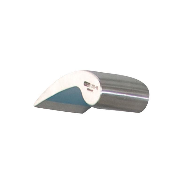 Tas virgule 950g (GYS hand tool)