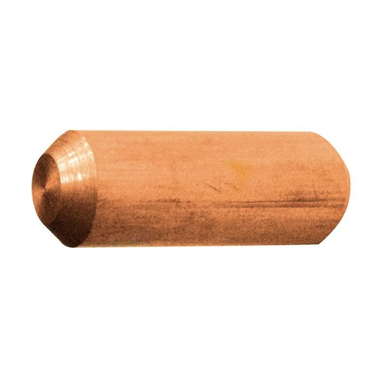 électrodes point de chauffe 16