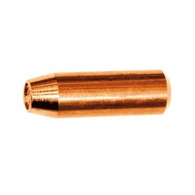 électrodes pour rivets 3x4,5