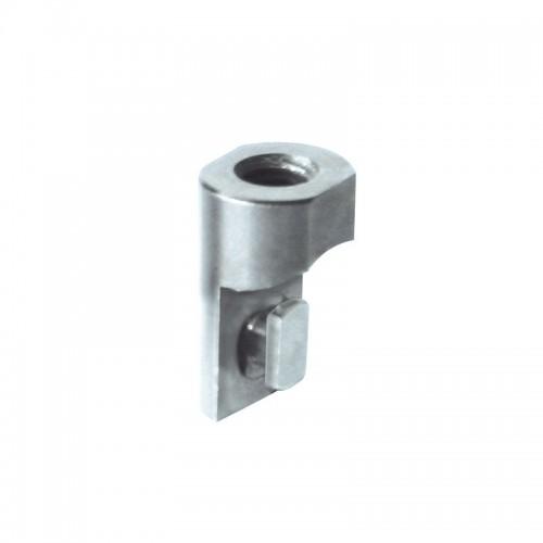 Pince Alu 1 pour Mini Puller