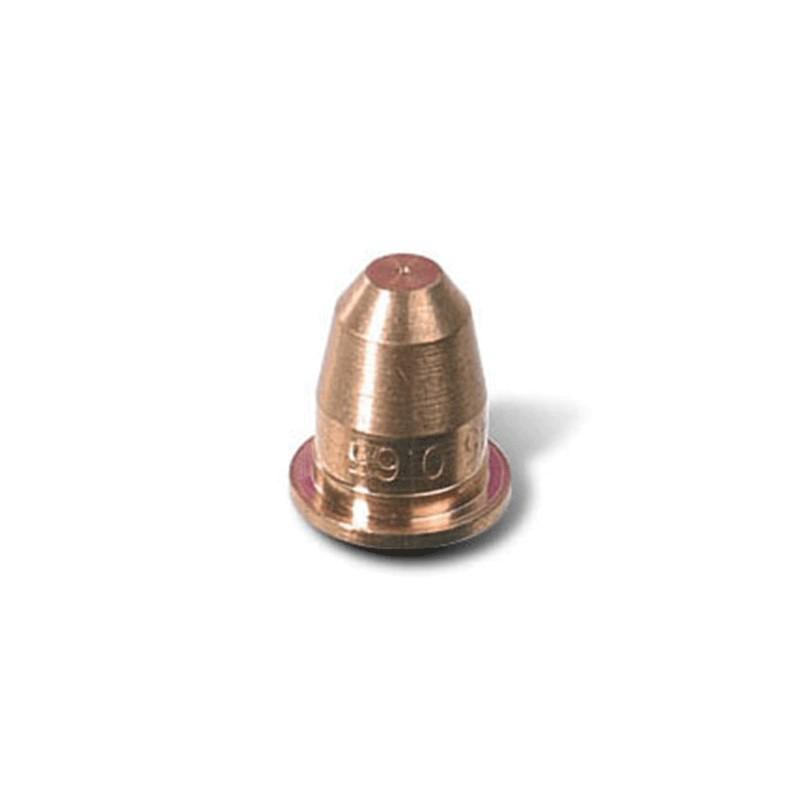 10 tuyères de torche Plasma 20K - 21KF