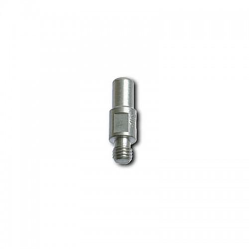 10 électrodes torche Plasma 20/20K/30 - 21/21KF/31FV