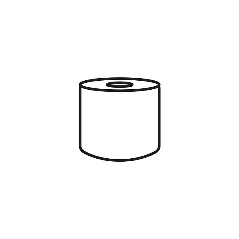 cartouche pour filtre