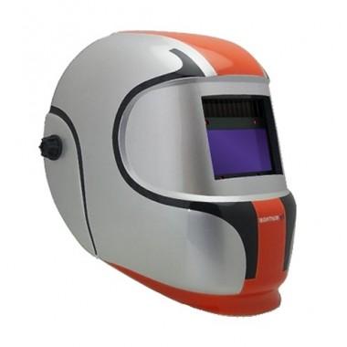 Masque de soudage DSPRO 7490
