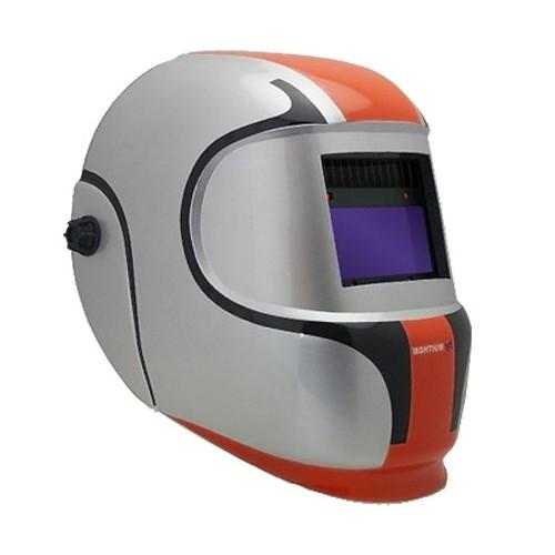 Masque de soudage WUITHOM DSPRO 7490