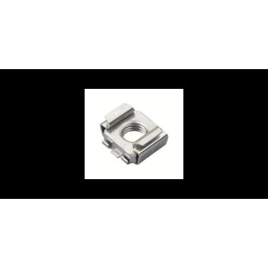 Ecrou cage (x10)