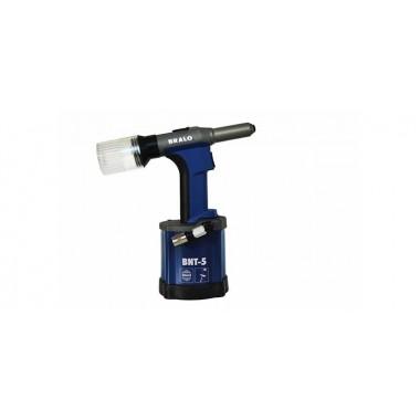 Riveteuse pneumatique BNT-5