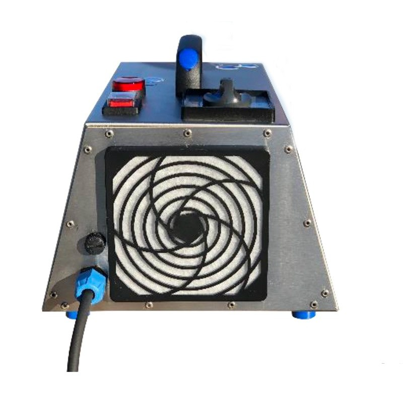 Générateur d'ozone - Désinfection Air & Surface