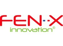 Notre gamme R&D Fen-X Innovation®