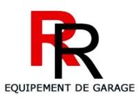 RR Équipement